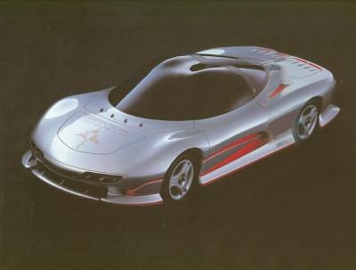 1989_Mitsubishi_HSR-II_concept_02.jpg