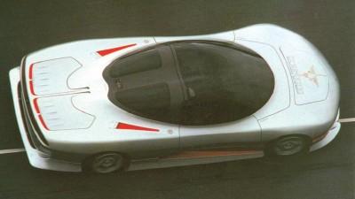 1989_Mitsubishi_HSR-II_concept_03.jpg