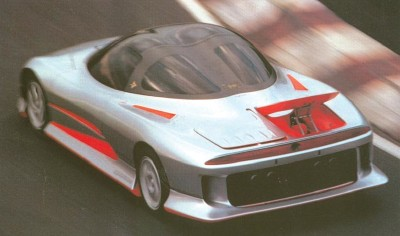 1989_Mitsubishi_HSR-II_concept_06.jpg