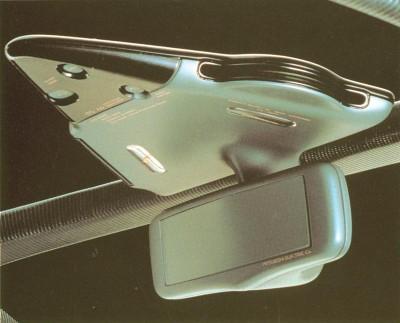 1989_Mitsubishi_HSR-II_concept_09.jpg