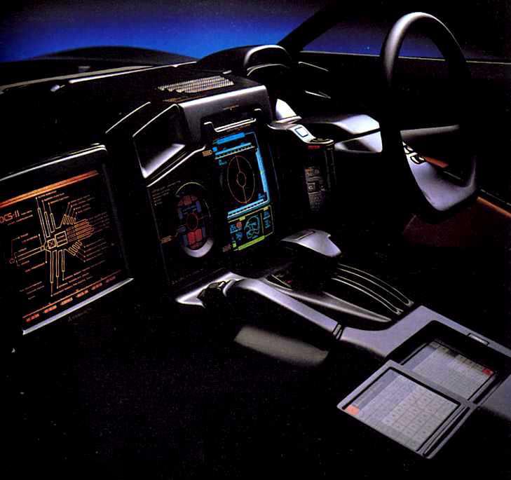 1989_Mitsubishi_HSR-II_Concept_Interior_01.jpg