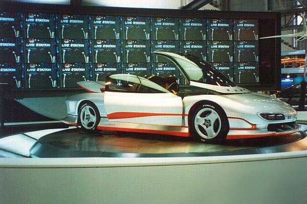 1989_Mitsubishi_HSR-II_concept_10.jpg