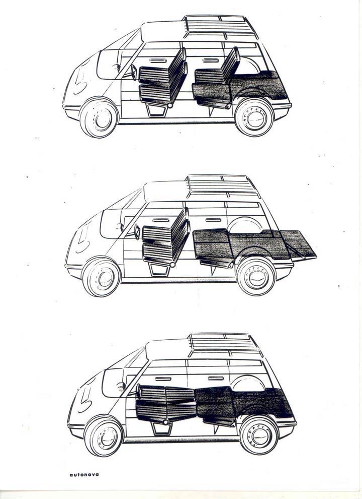 1965_Autonova_Fam_Design-Sketch_14.jpg
