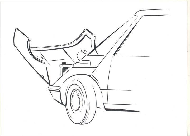 1965_Autonova_Fam_Design-Sketch_12.jpg