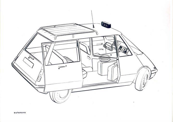 1965_Autonova_Fam_Design-Sketch_10.jpg
