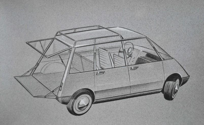 1965_Autonova_Fam_Design-Sketch_07.jpg