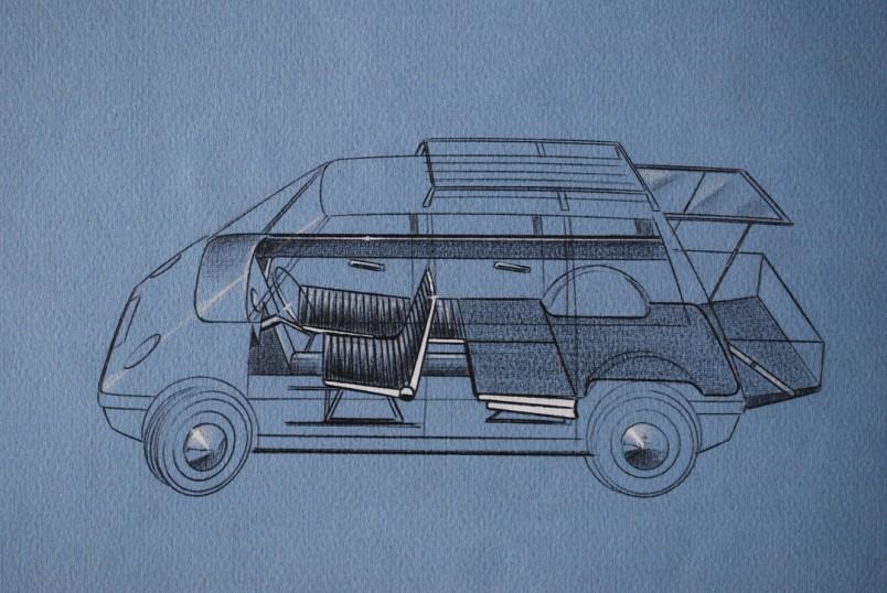 1965_Autonova_Fam_Design-Sketch_06.jpg