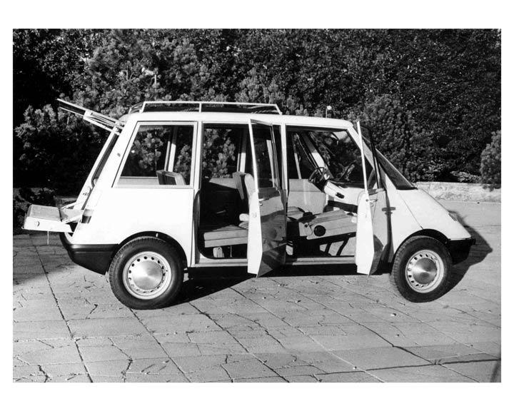 1965_Autonova_Fam_07.jpg