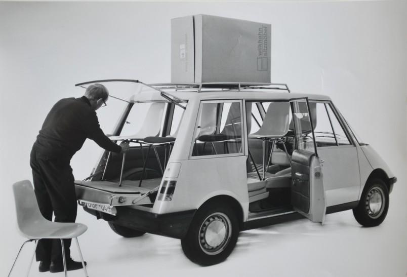 1965_Autonova_Fam_03.jpg