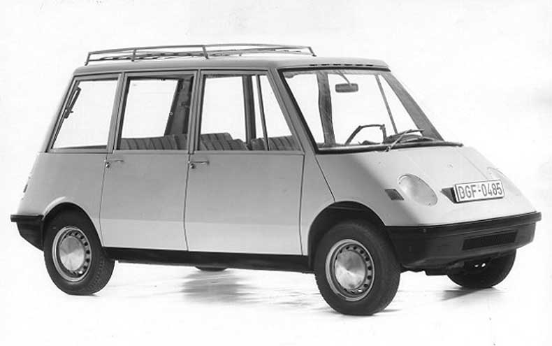 1965_Autonova_Fam_05.jpg