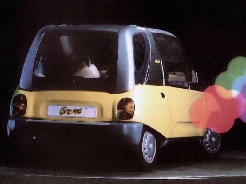 1990_VAZ-1151_Gnome_Concept_02.jpg