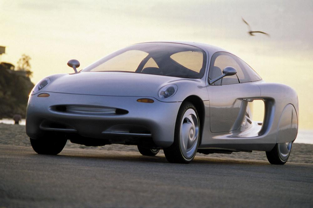 1994_Dodge_Aviat_01.jpg