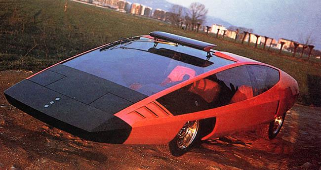Ghia 1974 Coins Coupe f3q.jpg