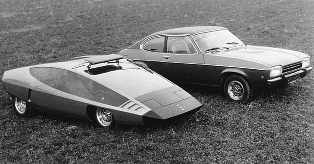 1974_Ghia_Ford_Coins_02.jpg