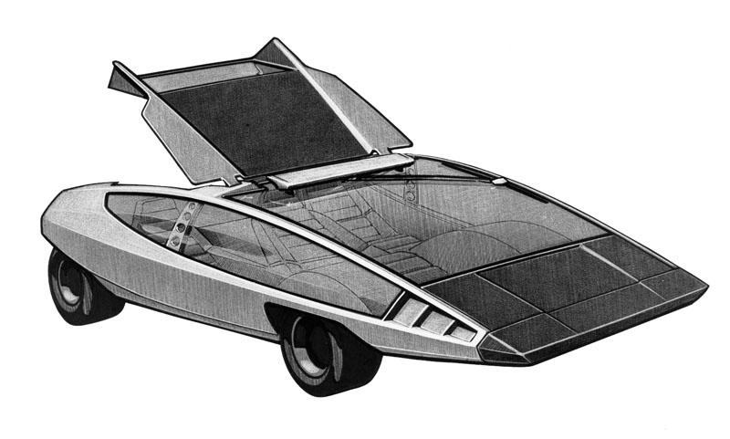 1974_Ghia_Ford_Coins_Design-Sketch.jpg