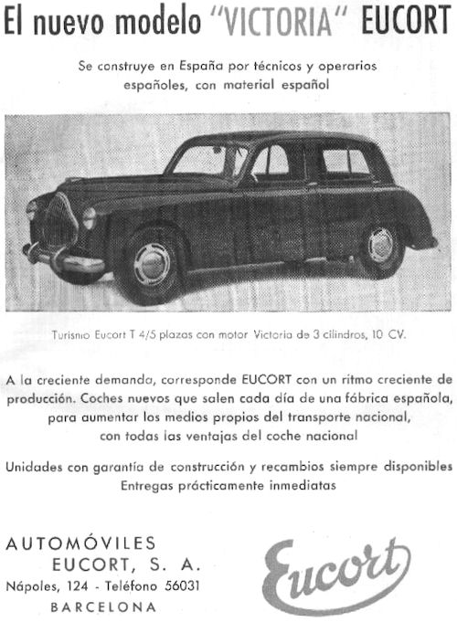 eucort 1951 eucortbisvs9.jpg