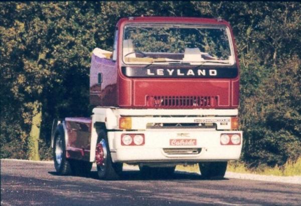 Leyland.tif012.jpg