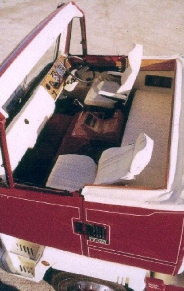 Leyland2.tif013.jpg