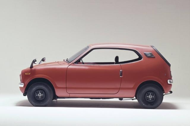 Honda-Z-Sport-Coupe-V-P-Report-1970-11A3E402105825AA.jpeg