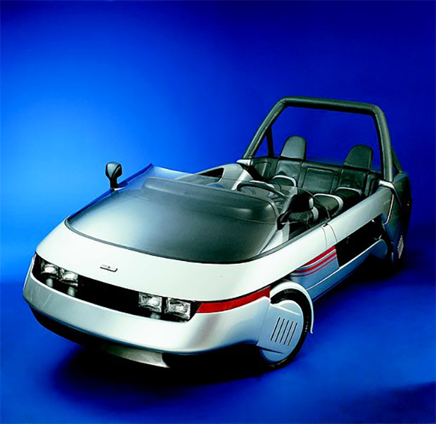 1986_italdesign_machimoto_5.jpg