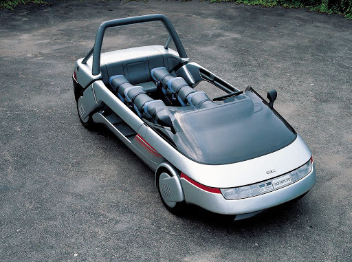 1986 ItalDesign Machimoto_04.jpg