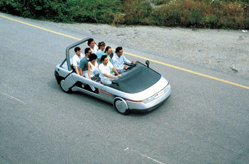 1986 ItalDesign Machimoto_02.jpg