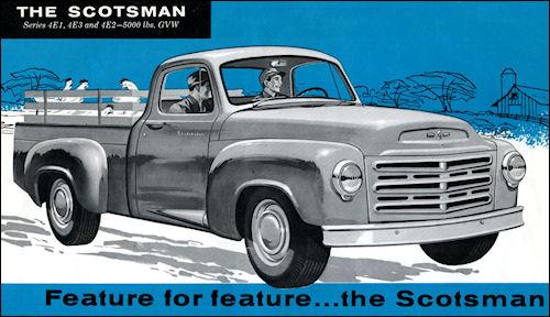 Studebaker 1959 Trucks-02.jpg