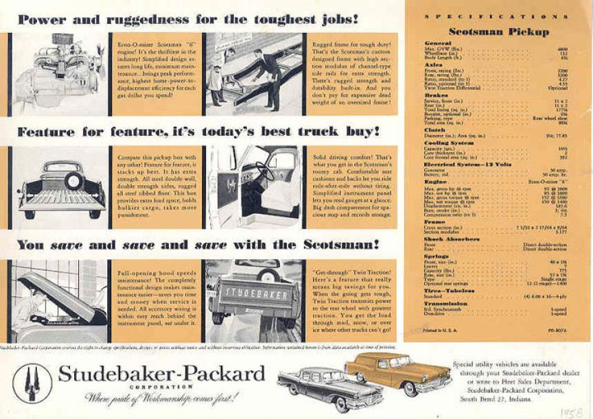 1958 Studebaker Scotsman Pickup-02.jpg