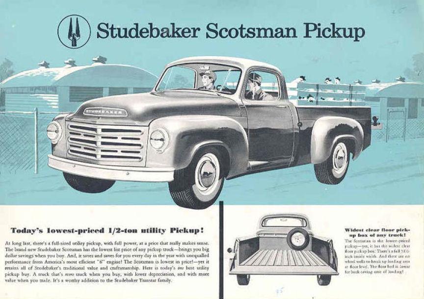 1958 Studebaker Scotsman Pickup-01.jpg