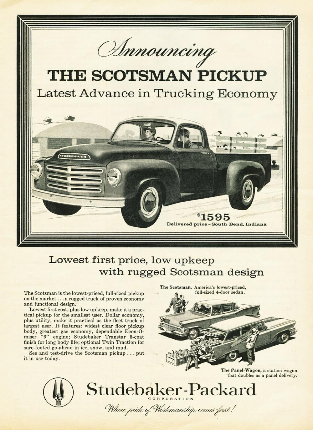 1958-Studebaker-Scotsman-Pickup-02.jpg