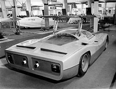 1968_Bertone_Panther_09.jpg