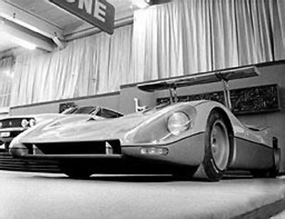 1968_Bertone_Panther_10.jpg