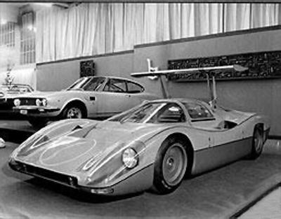 1968_Bertone_Panther_08.jpg