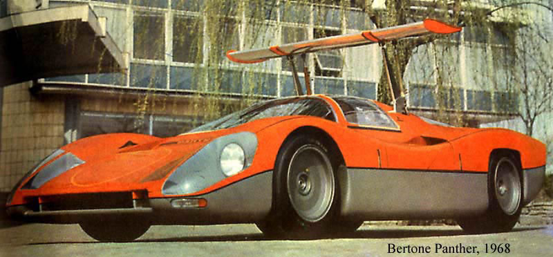 1968_Bertone_Panther_01.jpg