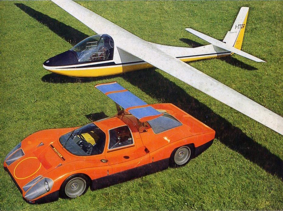 1968_Bertone_Panther_02.jpg