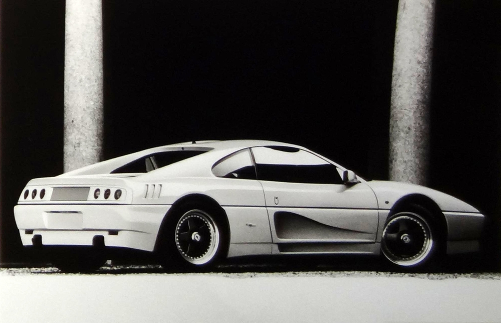1991_Zagato_Ferrari_348_Elaborazione_10.jpg