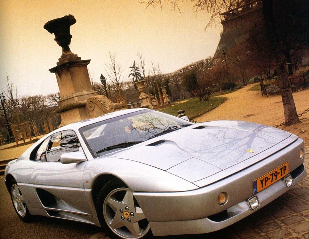 1991_Zagato_Ferrari_348_Elaborazione_09.jpg