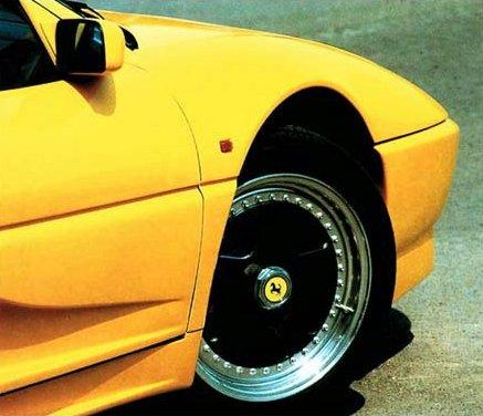 1991_Zagato_Ferrari_348_Elaborazione_06.jpg