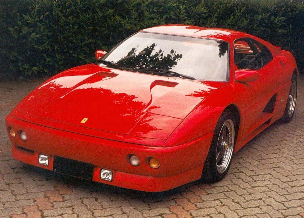 1991_Zagato_Ferrari_348_Elaborazione_07.jpg