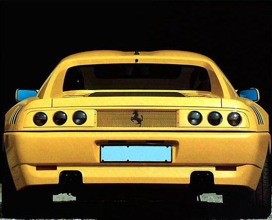 1991_Zagato_Ferrari_348_Elaborazione_04.jpg