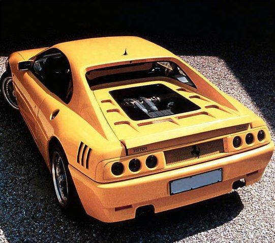 1991_Zagato_Ferrari_348_Elaborazione_05.jpg