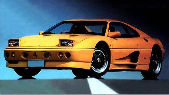 1991_Zagato_Ferrari_348_Elaborazione_02.jpg