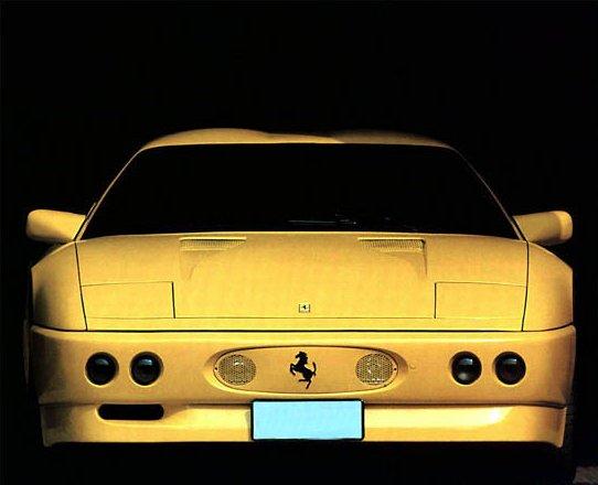 1991_Zagato_Ferrari_348_Elaborazione_03.jpg
