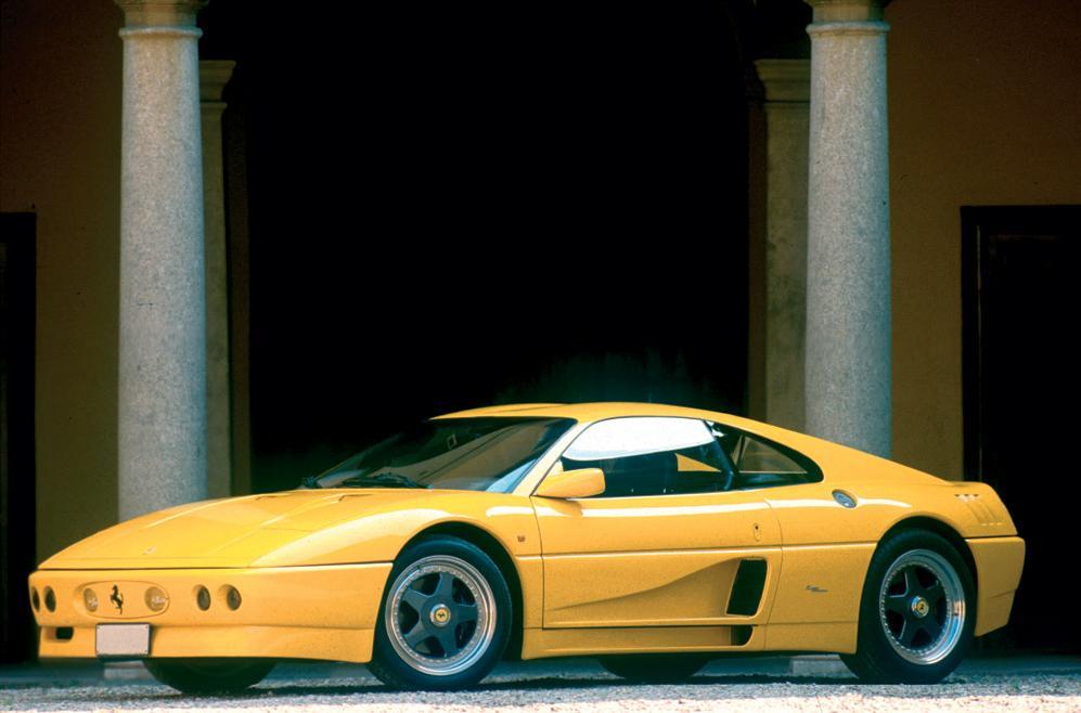 1991_Zagato_Ferrari_348_Elaborazione_01.jpg