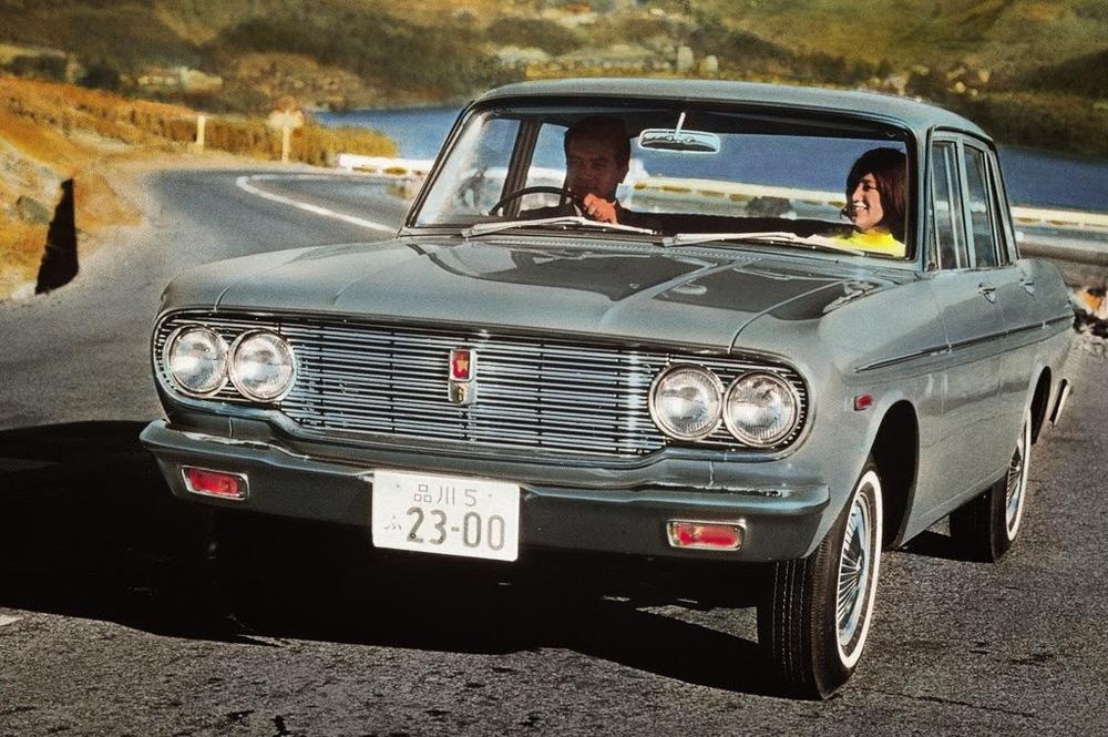 1967_cars_toyota_crown_s40.jpg