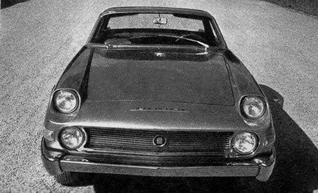 1960_Michelotti_Nardi-Plymouth_Silver_Ray_05.jpg