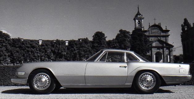 1960_Michelotti_Nardi-Plymouth_Silver_Ray_04.jpg