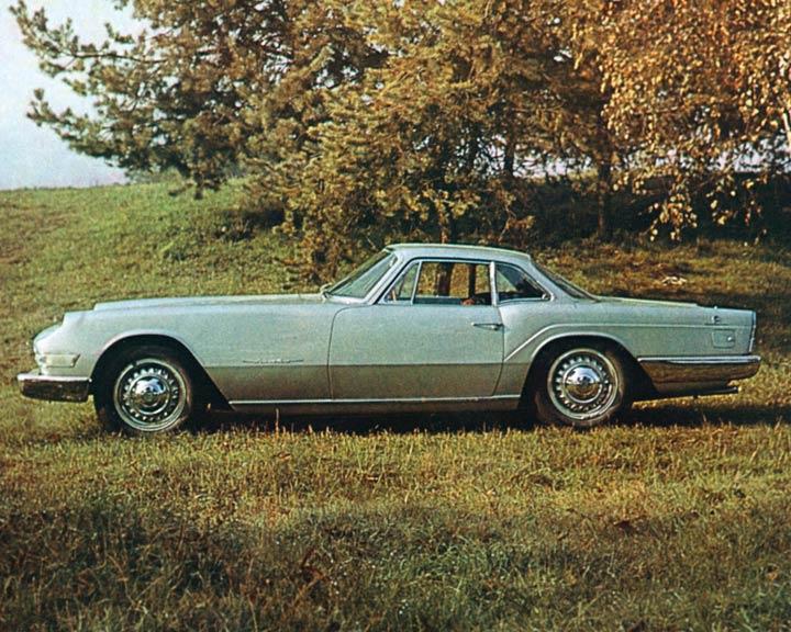 1960_Michelotti_Nardi-Plymouth_Silver_Ray_03.jpg