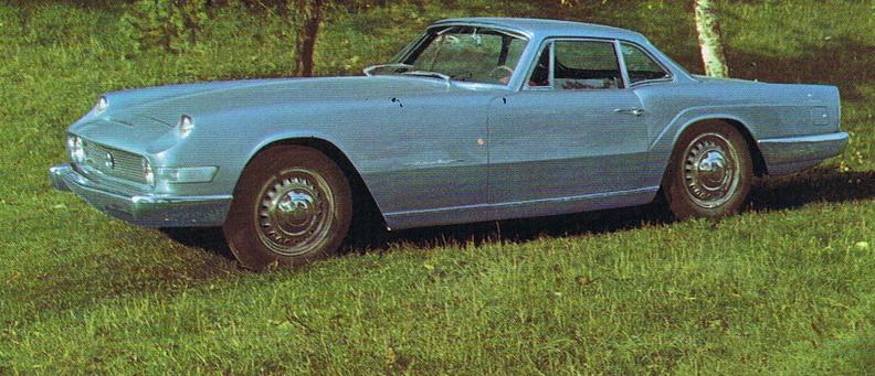 1960_Michelotti_Nardi-Plymouth_Silver_Ray_02.jpg