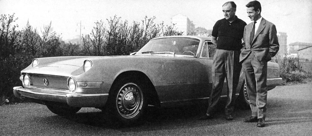 1960_Michelotti_Nardi-Plymouth_Silver_Ray_06.jpg